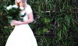 VGM Wedding
