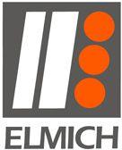 Elmich.com.au