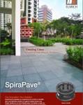 SpiraPave pic