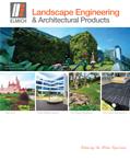 elmich-brochure