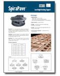 spirapave_brochure
