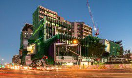 17JULY2014LENDLEASE-660_smaller (1)